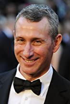 Adam Shankman's primary photo