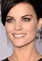 Jaimie Alexander's primary photo