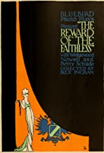 The Reward of the Faithless