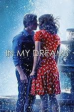 In My Dreams(2014)