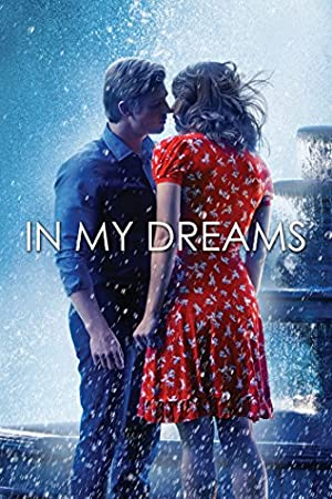 In My Dreams (2014) Download on Vidmate