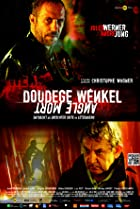 Doudege Wénkel (2012) Poster