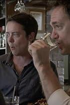 Image of Kroll Show: San Diego Diet