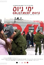 Enlistment Days