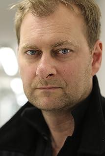 Alexander Jagsch Picture