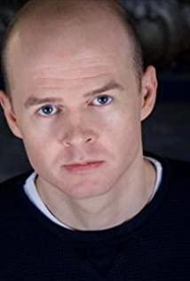 Aktori Bradley Sawatzky