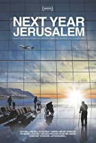 Image of Next Year in Jerusalem