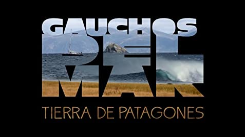 Gauchos del mar online pokies squirt