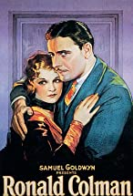 Primary image for Bulldog Drummond