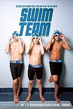 Swim Team(2017)