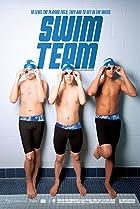 Image of Swim Team