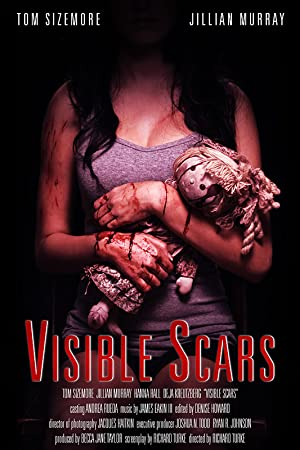 Permalink to Movie Visible Scars (2012)