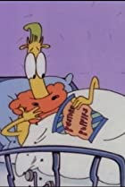 Image of Rocko's Modern Life: Put to Pasture/Future Schlock
