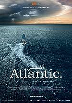 Atlantic(2014)