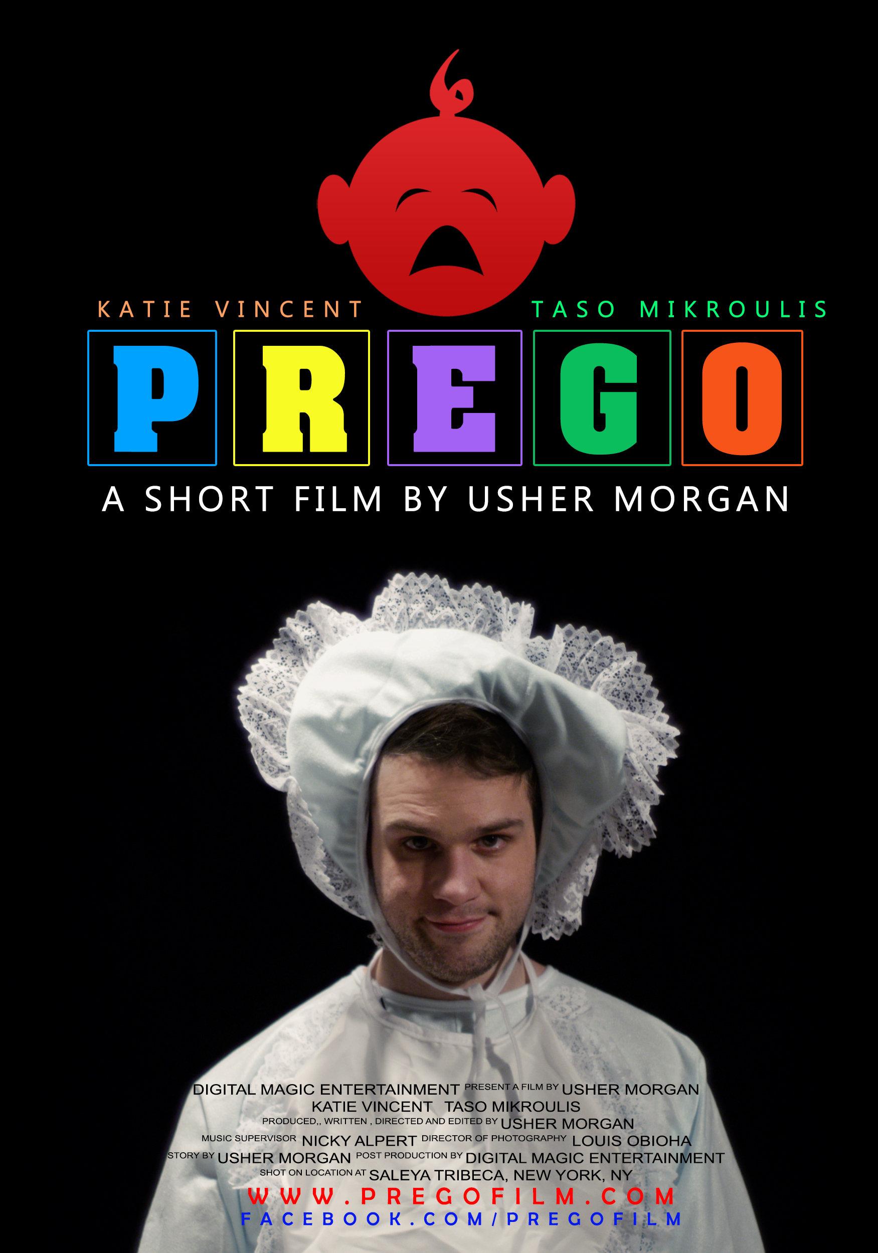 image Prego Watch Full Movie Free Online
