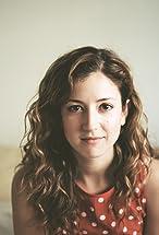 Jessy Hodges's primary photo