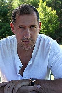 John Speredakos Picture