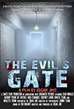 The Evil's Gate