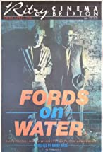 Primary image for Fords on Water