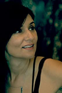 Sheena Duggal Picture