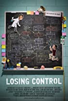 Image of Losing Control