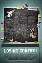 Primary image for Losing Control