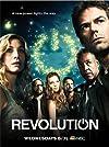 """""""Revolution"""""""