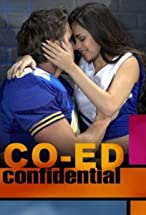 Primary image for Co-Ed Confidential