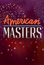 Primary image for American Masters