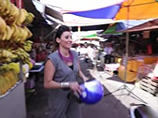 Deliciously Diverse: Malaysia with Gina Keatley Preview