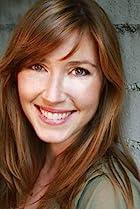 Katherine Flynn
