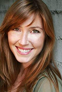 Aktori Katherine Flynn