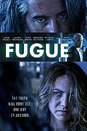 Fugue (2018) poster