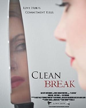 Clean Break (2013)