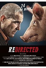 Nonton Film Redirected (2014)