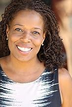 Deneen Tyler's primary photo