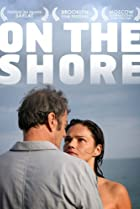 Image of On the Shore
