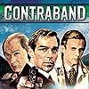 Contraband (1980)