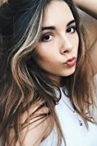 Image of Haley Pullos