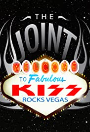 Kiss Rocks Vegas TV Movie 2016 IMDb