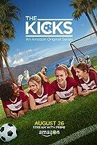 Image of The Kicks