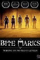 Image of Bite Marks