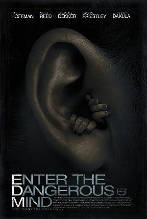 Enter the Dangerous Mind (2013) Download on Vidmate