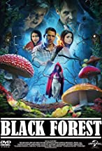 Primary image for Black Forest