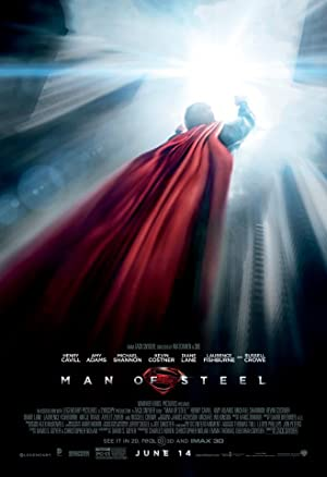Man of Steel(2013) Download on Vidmate
