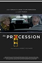The Procession (2012) Poster