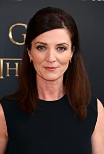 Michelle Fairley New Picture - Celebrity Forum, News, Rumors, Gossip