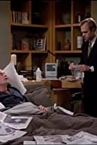 Image of Frasier: Frasier Crane's Day Off