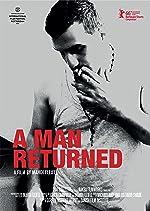 A Man Returned(2016)