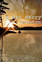 Image of A Fish Story